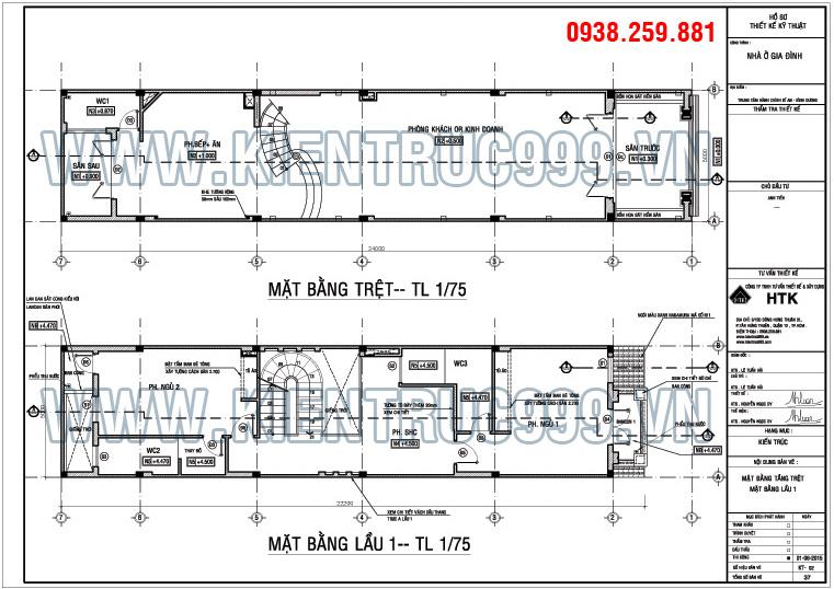 mat-bang-nha-pho-rong-5x20.
