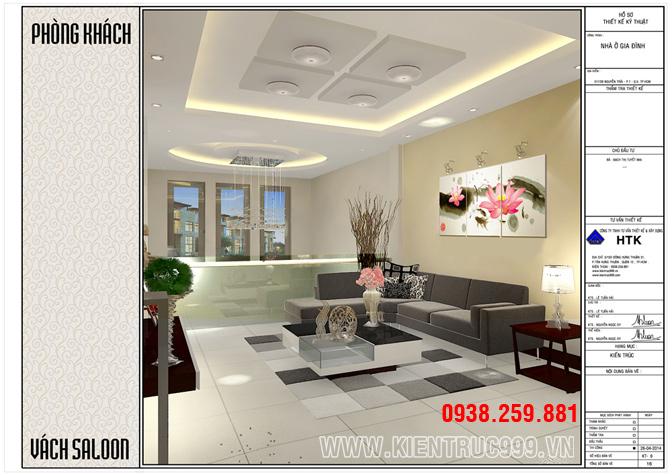 thiết kế nội thất đẹp, nha pho 4 tang dep, nhà phố 4 tầng đẹp, nhà phố 4m đẹp