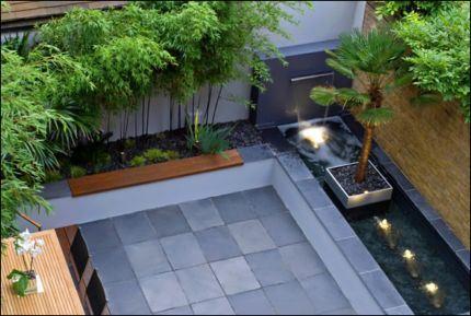 freshhome-garden-04