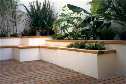 freshhome-garden-31