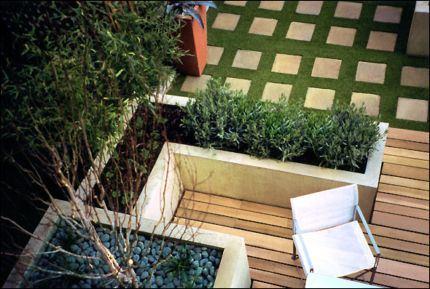 freshhome-garden-43
