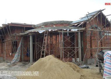 TP.HCM gỡ vướng cho cấp phép xây dựng- XPXD nhà ở không cần bản vẽ kết cấu.
