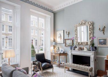 Cùng HTK khám phá các phong cách thiết kế nội thất thịnh hành hiện nay.